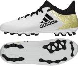 Bota de Fútbol ADIDAS X 16.3 AG Junior AQ4447