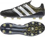 Bota de Fútbol ADIDAS Ace 16.1 FG Leather S79685