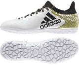 de Fútbol ADIDAS X 16.3 TF AQ4352