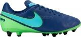Bota de Fútbol NIKE Tiempo Legend VI AG-Pro Junior 856934-443