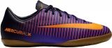 Zapatilla de Fútbol NIKE Mercurial Vapor XI IC Junior 831947-585