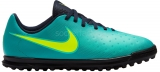 Bota de Fútbol NIKE MagistaX Ola II TF Junior 844416-375