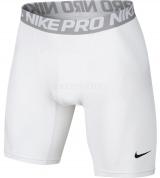 de Fútbol NIKE Pro Cool 703084-100