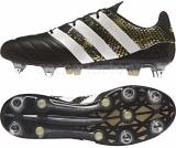 Bota de Fútbol ADIDAS ACE 16.1 SG Leather AQ6372