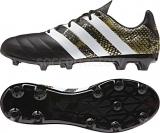 Bota de Fútbol ADIDAS ACE 16.3 Leather FG S79724