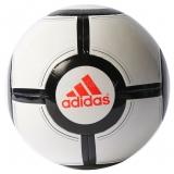 Balón Fútbol de Fútbol ADIDAS ACE Glider 2.0 AP1641