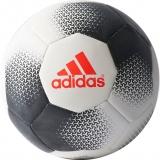 Balón Fútbol de Fútbol ADIDAS ACE Glider AP1644