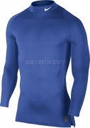 de Fútbol NIKE Pro - Cool Compression 703090-480