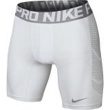 de Fútbol NIKE Pro Hypercool 801222-100