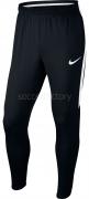Pantalón de Fútbol NIKE Dry Pant Squad 807684-013