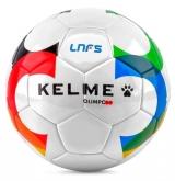 Balón Fútbol Sala de Fútbol KELME Olimpo 20 - 62mm 90150-6