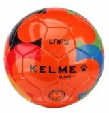 Balón Fútbol Sala de Fútbol KELME Olimpo 20 - 62mm 90150-227