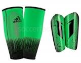 Espinillera de Fútbol ADIDAS MESSI 10 Pro AP7068