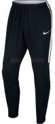 Pantalón de Fútbol NIKE Dry Academy Football 839363-010