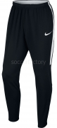 Pantalón de Fútbol NIKE Dry Academy 839363-010