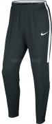 Pantalón de Fútbol NIKE Dry Academy 839363-364