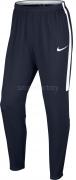 Pantalón de Fútbol NIKE Dry Academy 839363-451