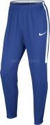 Pantalón de Fútbol NIKE Dry Academy 839363-480