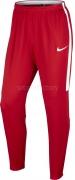Pantalón de Fútbol NIKE Dry Academy 839363-657