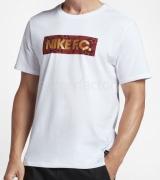 de Fútbol NIKE F.C. Stars 829560-100