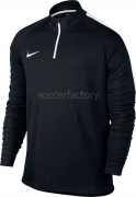 Sudadera de Fútbol NIKE Dry Academy Football Drill Top 839344-010