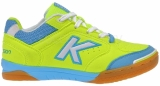 Zapatilla de Fútbol KELME Precision 55211-402-J