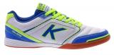 Zapatilla de Fútbol KELME K-Goleiro 55774-6