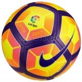 Balón Fútbol de Fútbol NIKE Strike LFP Hi Vis SC2984-702