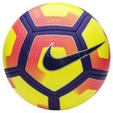 Balón Fútbol de Fútbol NIKE Pitch liga SC2992-702