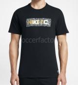 de Fútbol NIKE F.C. Stars 829560-010