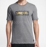 de Fútbol NIKE F.C. Stars 829560-091