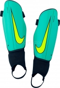 Espinillera de Fútbol NIKE Charge 2.0 Junior SP2079-300