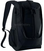 Mochila de Fútbol NIKE Shield Backpack BA5083-001