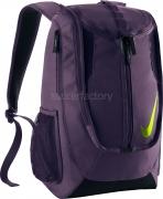 Mochila de Fútbol NIKE Shield Backpack BA5083-524