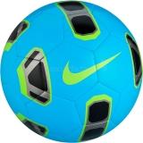 Balón Talla 3 de Fútbol NIKE Tracer Training SC2942-489