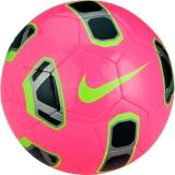 Balón Talla 3 de Fútbol NIKE Tracer Training SC2942-639