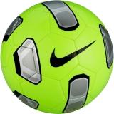 Balón Talla 3 de Fútbol NIKE Tracer Training SC2942-702