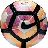 Balón Fútbol de Fútbol NIKE Serie A Strike Football SC2985-100