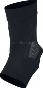 de Fútbol NIKE Hyperstrong Match Ankle Sleeves SE0175-010