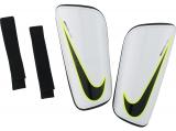 Espinillera de Fútbol NIKE Hard Shell Slip-In SP2101-100