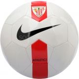 Balón de Fútbol NIKE Supporters Athletic Club SC3180-100