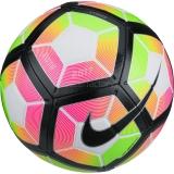 Balón Talla 3 de Fútbol NIKE Strike Football SC2983-100-T3