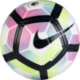 Balón Fútbol de Fútbol NIKE Premier League Strike Football SC2987-100