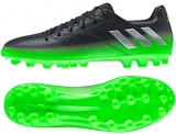 Bota de Fútbol ADIDAS Messi 16.3 AG S80537