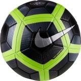 Balón Fútbol de Fútbol NIKE CR7 Prestige SC3032-010