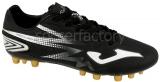 Bota de Fútbol JOMA Propulsion 3.0  AG PROS.701.AG