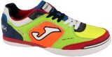 Zapatilla de Fútbol JOMA Top Flex TOPS.726.IN