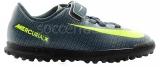 Bota de Fútbol NIKE Mercurial X Vortex III CR7 TF 852493-376