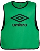 Peto de Fútbol UMBRO Hunter 97786I-300