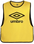 Peto de Fútbol UMBRO Hunter 977886I-720